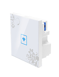 COMFAST Wireless AP router 300Mbps wifi router Wall-in Commercial CF-E520N