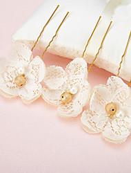 perla od legla čipke elegantna klasična ženska stilska glava
