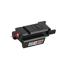 ls1615 bob-R29 Mini-roten Laser-Anblick