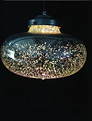 cheap -Dream Star Light Star Light All Over The Sky Star  Romantic Pendant Lamp Patent Product
