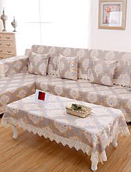 European Classical Sofa Cover High-grade Chenille Fabric Sofa Towel Four Seasons Sofa Cushion