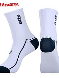 cheap -Running Socks Soft Sweat-wicking Wicking for Running