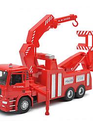 Недорогие -Пожарные машины Игрушки Подарок