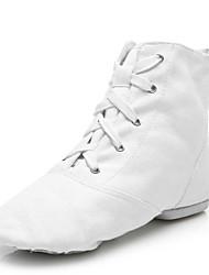 Jazz-sko