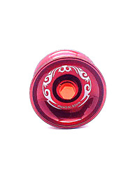 Color Small Players Yo-Yo Toy