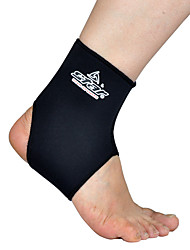 Ankle Brace Sports Support Adjustable Joint support Breathable Running