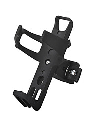 cheap -Water Bottle Cage Recreational Cycling Cycling / Bike Mountain Bike/MTB Other Plastic - 1