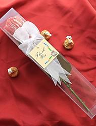 Braut Bräutigam Brautjungfer Trauzeuge Blumenmädchen Ringträger Paar Eltern Baby & Kinder Hausdekor Zum Selbermachen Kreative Geschenke