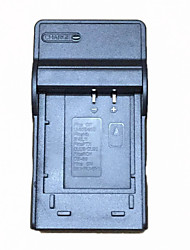 LI90B Micro USB Mobile Camera Battery Charger for Olympus 92B TG-4 TG-3 TG-2 TG-1 SH-1 SH-2