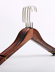 Viagem Metal Madeira,Cabides Sapatos Roupa-Interior Tecido Lavanderia