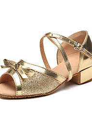 cheap -Shoes Gender Dance Shoes Upper Material Upper Material Category Shoes Style Heel Type Occasion Select Color;
