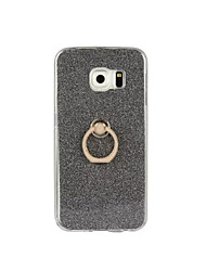 cheap -Luxury Ring Buckle Bracket For GalaxyS5/S6/S7/S6Edge/S7Edge/S6Edge Plus/S7Plus