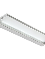20.5Inch Long High Quality 12W LED Mirror Lamp Bathroom Lights 100-240V Wall Light