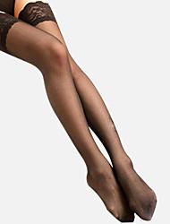 Sokker og strømper til damer