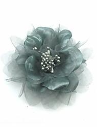 MiDee Performance  Wedding Dress Ball Gown Luxury Decoration Flower Hairflower Waist Flower Bust Flower