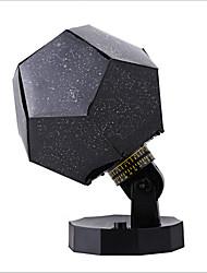 Sets zum Selbermachen Astronomie Spielzeug & Modelle Wissenschaft & Erforschung Sets Nächtliche Beleuchtung Spielzeuge Galaxy