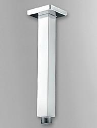 baratos -Acessório Faucet-Qualidade superior-Moderna Terminar - Cromado