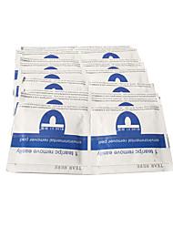 Недорогие -маникюр Классика Высокое качество Повседневные жидкость для снятия лака