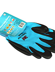 Недорогие -3m высокотемпературные электроизоляционные удобные нескользящие перчатки перчатки промышленного строительства