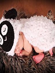 Baby Sweater & Cardigan-Cotton-All Seasons-
