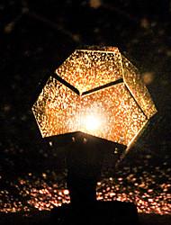 Недорогие -небесная звезда астро-небо проекция космос ночные огни проектор ночной светильник звездный романтический декор для спальни украшение гаджет