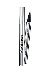 cheap -Extreme Black Liquid Eyeliner Waterproof Make Up Eye Liner Pencil Pen HOT Makeup Beauty Tool