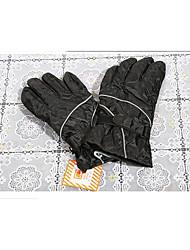Недорогие -теплые лыжные перчатки, перчатки мотоцикла, открытые спортивные перчатки, походные перчатки, перчатки трикотажные