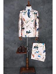 Smokings og jakkesæt
