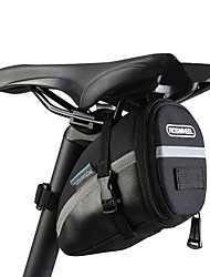 Rosewheel Bike BagBike Trunk Bags Wearable Bicycle Bag Polyester Cycle Bag Cycling/Bike