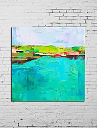 100% Handpainted Modern Knife Wall Art Home Decoration Home Decor Decorative Oil Painting On Canvas Pictures