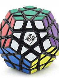 cheap -Rubik's Cube YongJun Megaminx 5*5*5 Smooth Speed Cube Magic Cube Puzzle Cube Professional Level Speed ABS New Year Children's Day Gift