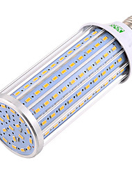 cheap -YWXLight® 28W E26/E27 LED Corn Lights 160 SMD 5730 2800 lm Warm White Cold White Decorative AC 85-265 AC 220-240 AC 110-130 1pc