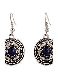 cheap -Lureme®Fine Jewelry Europe Fashion Charms Vintage Zinc Alloy Earrings