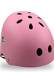 Casque Vélo(Jaune / Blanc / Rose dragée / Noir / Orange,EPS / ABS)-deUnisexe-Cyclisme / Roller Sports 24 AérationM: 55-58CM / L: 58-61CM