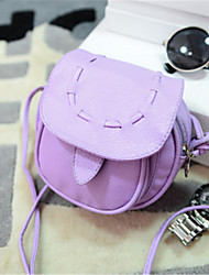 Women Bags Acrylic Shoulder Bag for Casual Outdoor White Purple Red Green Khaki