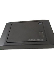 Недорогие -контроль доступа RFID-считыватель для чтения / WG26 читатель / EM-ID / считыватель контроля доступа / карта диспенсер
