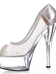 Pantofi de Banchet