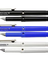 Germany Schneider BK400 Students Pen