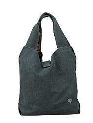 Недорогие -L Сумки через плечо Тренажерный зал сумка / Сумка для йоги Йога Водонепроницаемость Пригодно для носки Дышащий