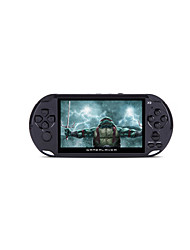 baratos -Handheld Game Player-CoolBaby-Com Fios