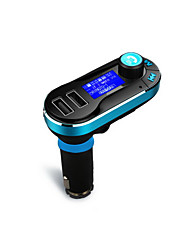economico -Auto Furgone V3.1 Kit audio bluetooth Handsfree per auto