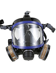 cheap -Silicone Gas Mask