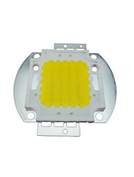 cheap -50W, Integrated High Power LED And COB Light Source