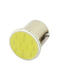 cheap -10X White 1156 BA15S 1141 93 2W COB LED RV Trailer Camper Trunk Interior Light