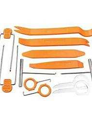 Gadgets & Auto Parts