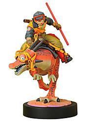 Dragon Ball Autres 15CM Figures Anime Action Jouets modèle Doll Toy