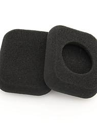 neutro Produto B&O Bang&Olufsen FORM 2i Headphone Fones (Bandana)ForComputadorWithEsportes