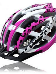 Недорогие -Горные / Шоссейные / Спортивные-Жен.-Велосипедный спорт / Горные велосипеды / Шоссейные велосипеды / Велосипеды для активного отдыха-шлем(