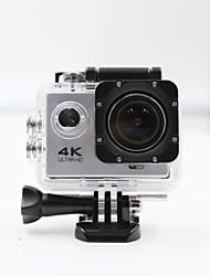 OEM H9K Action cam / Sport cam 12MP 640 x 480 / 2048 x 1536 / 2592 x 1944 / 3264 x 2448 / 1920 x 1080 / 3648 x 2736Wi-fi / Impermeabile /