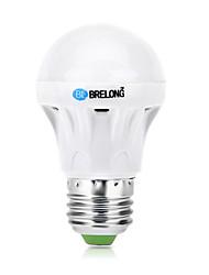 economico -3w e26 / e27 ha portato le lampadine del globo t 6 smd 2835 250lm bianco caldo bianco freddo 3000-3500k 6000-6500k decorativo ac 220-240v